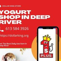 Dollar King Store