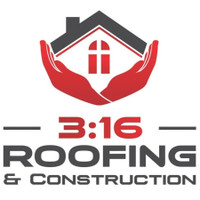 3:16 Roofing Contractor