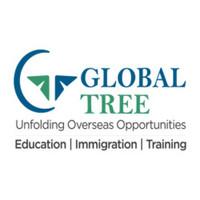 Global Tree