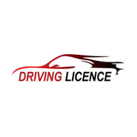 Driving care