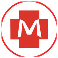 Mediseller International