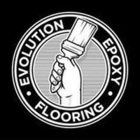 Evolution Epoxy