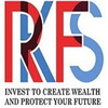 RK Financial Services