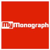 MyMonograph Software
