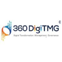360DigiTMG - Da Course Training in Bangal