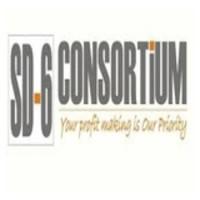 SD-6 CONSORTIUM