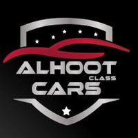 alhoot cars