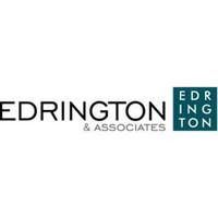 Edrington Associates