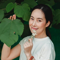 Chrisial Ling