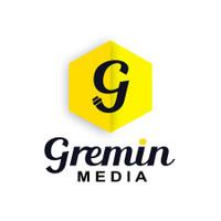 Gremin Media