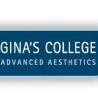 Gina's College of Advanced Aesthetics