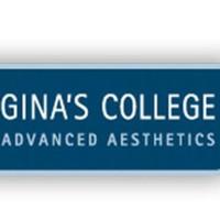 Gina's College of Advanced Aesthetics