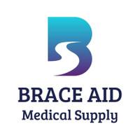 Brace Aid Medical Supply