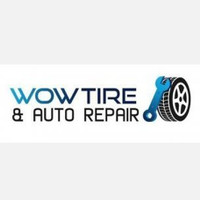 Wow Tire and Auto Repair