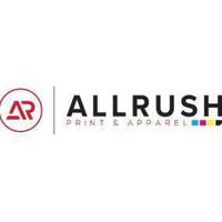AllRush Print & Apparel