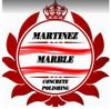 Raul Martine