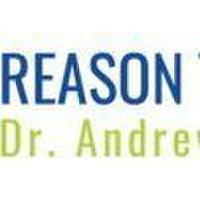 Dr. Andrew M Vernon