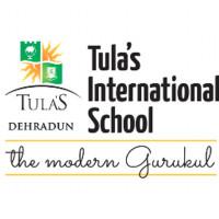 Tulas School