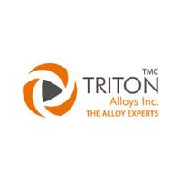 Triton alloys