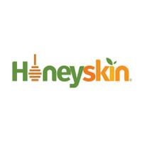 Honey Skin