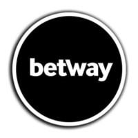 betway bookies