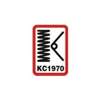 kc1970 Spring