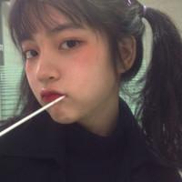 Xinyue Wang