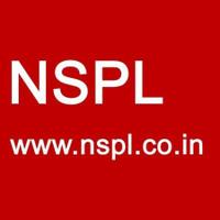 NSPL Online