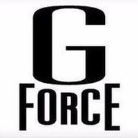 G Force Training
