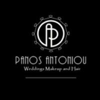 Panos Antoniou