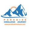 Paradise Himalayan Journey