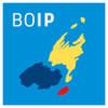BOIP Int.