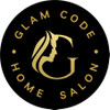 Glam Code