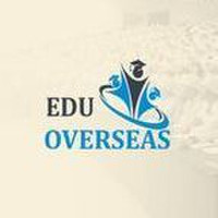 EDU Overseas
