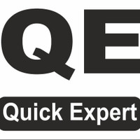Quick Expert
