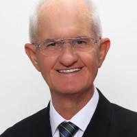 Karl Barthl