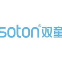 soton group