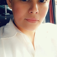 Merylin Vanesa Murcia Ochoa