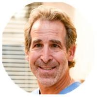Dr. Michael A. Tyner, DDS