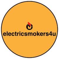 Electric Smokers4u