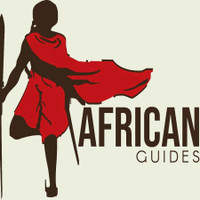 Maasai Africa Guides DMC