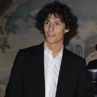 Leonardo Ruello