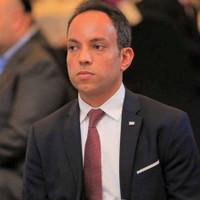 Sherif Abdelmotteleb