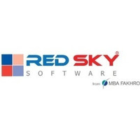 Redsky Software