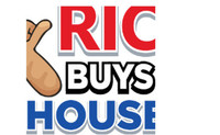 Ricbuys Houses