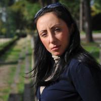 Alina Bokun
