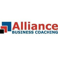 Alliance Business Coaching
