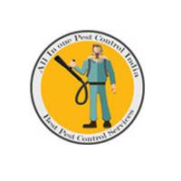 AllinOne PestControl
