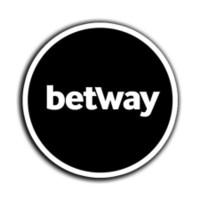 web betway88