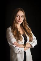 Izabela Antczak